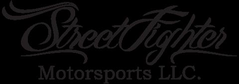 StreetFighter Motorsports